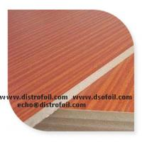 China heat transfer film for wood factory
