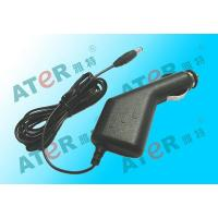 China 10-15W Car Charger Gun Type factory