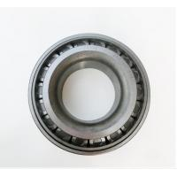 Buy cheap Low Voice 32215 Boat Trailer Bearings , Front Wheel Bearing For Truck Parts from Wholesalers