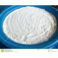 Buy cheap 360-70-3 Raw Anabolic Steroid Nandrolone White Powder 19- Nortestosterone from Wholesalers