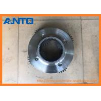 Buy cheap XKAQ-00398 XKAQ-00179 XKAQ-00965 Carrier Assy No.3 Used For Hyundai R290LC-7 Excavator Final Drive from Wholesalers