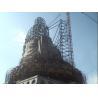 Buy cheap 98 meters high amitabha buddha from wholesalers