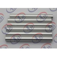 Buy cheap Lathe Turning Metal Machined Parts Small Anodizing Aluminum Bushing For Stroller from Wholesalers