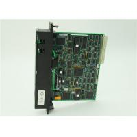 Buy cheap Replacement Power Circuit Boards IC697BEM733 PCB BEM 733 Remote I/O Scanner from Wholesalers