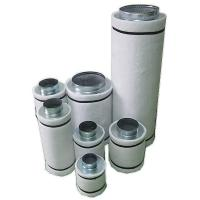 Buy cheap Plant Grow Room HEPA Air Filter from Wholesalers