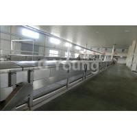 Buy cheap 160,000 Bags / Shift Noodle Manufacturing Machinery Fried Instant Noodle Making from wholesalers