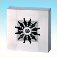 Buy cheap Custom Injection Mould Precision Cnc Machining Parts  With Wire EDM from Wholesalers