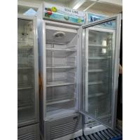 Buy cheap 220~360L Beverage Cooler Refrigerator With Digital Temperature Control from Wholesalers
