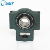 Buy cheap High quality cast iron housing pillow block bearing UCT209 china factory direct from wholesalers