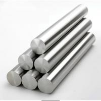 Buy cheap Industrial Grade 2 Titanium Bar Good Weldability ASTM B348 , AMS 4928 from Wholesalers