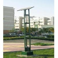 Buy cheap Solar Garden Light (SF-RL045) from Wholesalers
