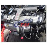 Buy cheap Used 1HD 1HDFT Automotive Engine Part Diesel Type Solid Material Long Lifespan from wholesalers