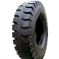 China 1800R25 RADIAL OTR TYRE factory