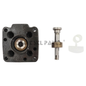 China Diesel Pump Head Rotor 146403-6820 Bosch Head for Mazda factory