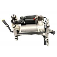 Buy cheap Air Suspension For Porsche Cayenne VW Touareg Old Model Air Suspension from wholesalers