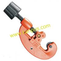 China G1 pipe cutter CT-1030 (HVAC/R tool, refrigeration tool, hand tool, tube cutter) factory