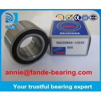 Buy cheap Nissan Teana Sunny Uto Bearing Clutch Release Bearing 38BWD06D1-A NSK 38*74*50 MM from Wholesalers