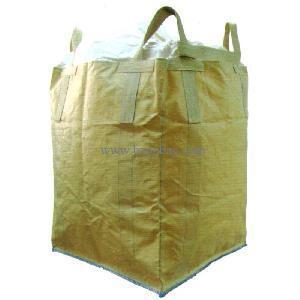Buy cheap Jumbo Packaging Bag from Wholesalers