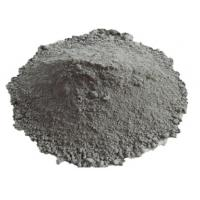 China Silicon Nitride Powder Si3N4 Structural Ceramic Materials CAS 12033-89-5 on sale