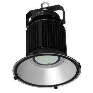 5000K Color Temp 150W Industrial High Bay Led Lighting for 400W Metal Halide Retrofit