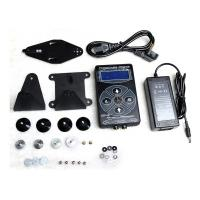 Buy cheap 110V - 240V Hurricane Digital HP-2 Tattoo Accessories Tattoo Machine Power Supply  from wholesalers