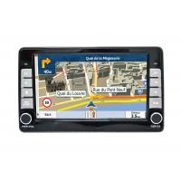 China 9.0'' Touch Screen Double Din Car DVD Player Android Head Unit For Renault Arkana on sale