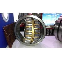 China 23088CAKW33 23088CAKW33C3  long speed life time stainless steel self aligning ball bearing factory