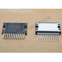Buy cheap TB6600HG MOTOR DRIVER BIPOLAR 25HZIP integrated circuit from Wholesalers