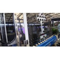 Buy cheap 5KW Automatic Glass Processing Line Glass Loader 0-12m/Min Suction Arm Speed from Wholesalers