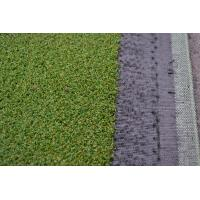 China china manufacture cricket artificial grass mat on sale