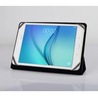 China 9-10 Inch Universal Tablet Case,Folio Stand Protective Cover for Touchscreen Tablets factory