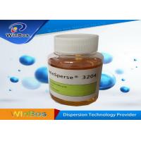China Butyl Acetate Solvent Paint Dispersant Reduce Grinding Time And Viscosity factory