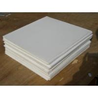 Buy cheap PTFE Sheets (991) from Wholesalers