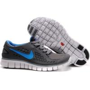 China Nike Free Run men Shoes ( http://www.googletradeb2b.com/ ) factory