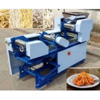 Buy cheap Barreled Noodles Making Machinery Production Line For Export from Wholesalers