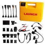 Buy cheap Original Launch X431 Diagun III Bluetooth Update Online from Wholesalers