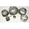 Buy cheap RPNA4562 Needle Roller Bearings Alignment Type SKF Spherical Roller Bearing from wholesalers