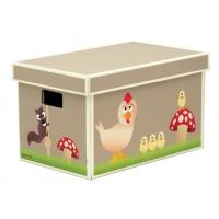 Buy cheap decorative cardboard boxes for stationery from Wholesalers