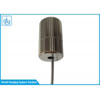 China Ceiling Light Mounting Attachment factory