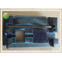 Buy cheap 9980235394 NCR ATM Parts Card Throad / Upper 998-0235394 ATM Spare Parts from Wholesalers