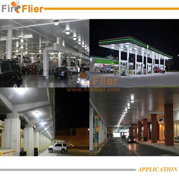 ceiling canopy light application 1.jpg