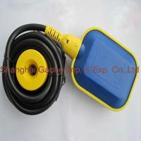 China Cable Float Switch on sale