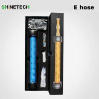 China 2014 hottest original starbuzz or OEM electronic cigarette e hose e shisha wholesale factory price  in stock factory
