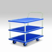 Quality Trolleys wholesale