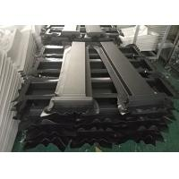 Quality ABS PE PS Vacuum Formed Plastic Products Vacuum Forming Acrylic Sheet for sale