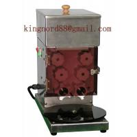 Buy cheap Sushi rice ball maker from Wholesalers