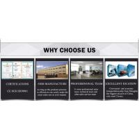 why choose us_