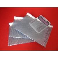 Buy cheap Self-Seal Anti-Static Bubble Bags from Wholesalers