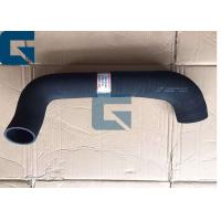 Buy cheap Construction Equipment Spare Parts Rubber Air Hose For EC210BLC VOE14586793 from Wholesalers