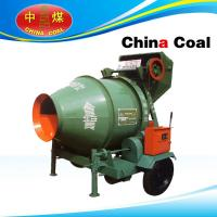 Buy cheap Volumetric mortar cement mixer from Wholesalers